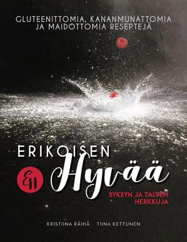 ErikoisenHyvaa-kansi-170x220-83selkamys