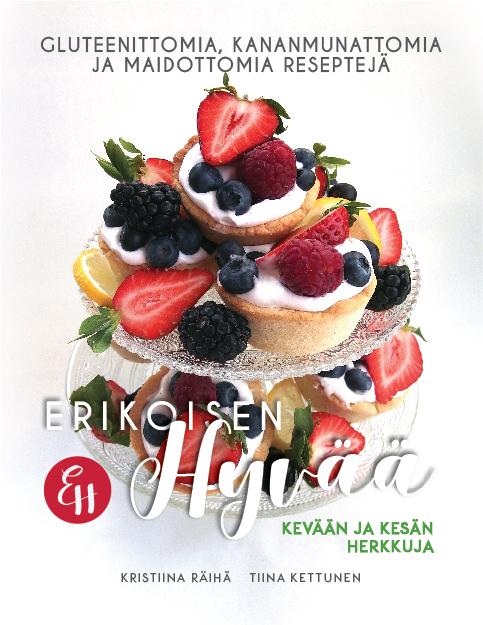 ErikoisenHyvaa-kansi-170x220