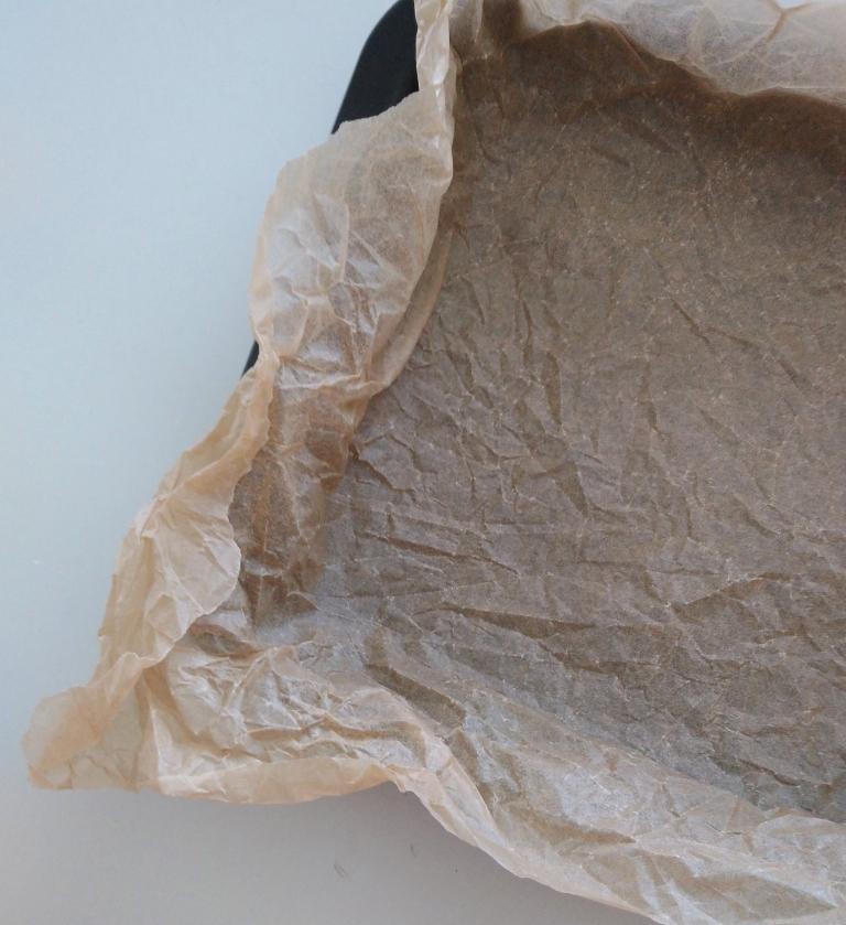 leivinpaperi1.jpg