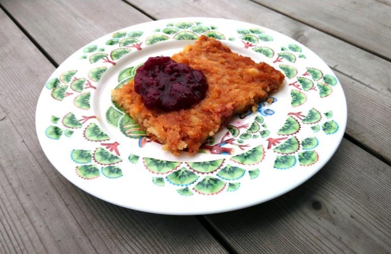Pannukakku_vegaani_gluteeniton_EH